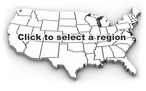 News By Region