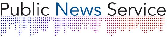 Policy Milestones – Public News Service