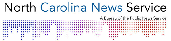North Carolina News Service