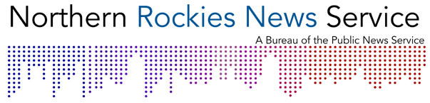 Northern Rockies News Service